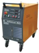 HiFocus 160i